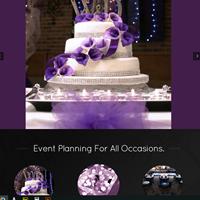 eventplanning_website.fw