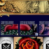 tattoo_website