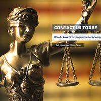 attorney_website_design